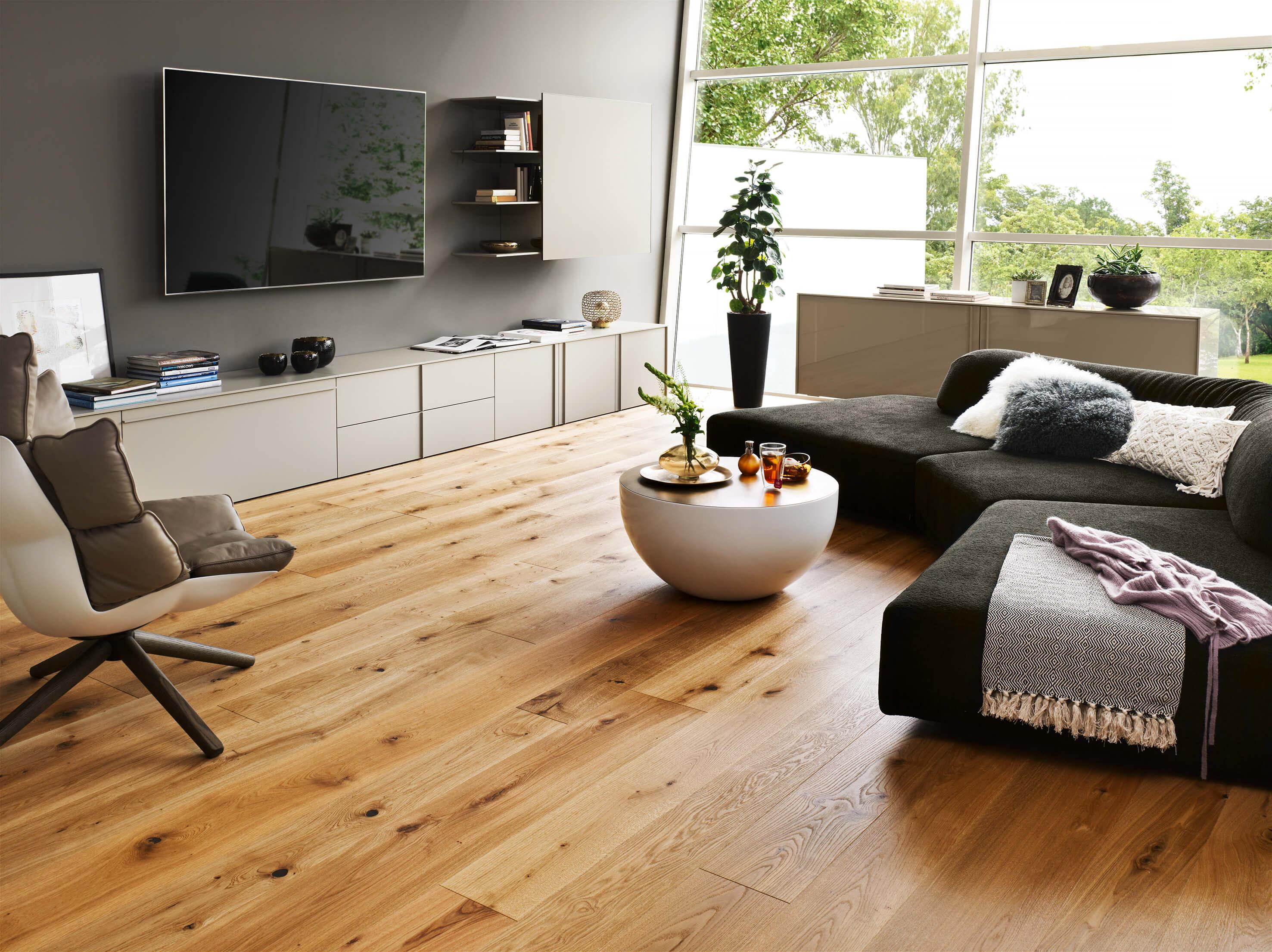 marcanto vario eiche natur 4v large amb l1325. Black Bedroom Furniture Sets. Home Design Ideas